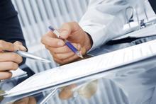 Plus de huit contrats signés sur dix sont des CDD.