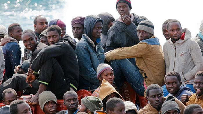italy-embassy-libya-migrants.si
